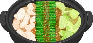 博多もつ鍋七山の取寄せ通販は、牛テール使用のあっさりスープの極意、博多で43年間愛され続ける絶品の味です。もつ鍋取り寄せ通販 人気ランキング【満腹キング】では、こだわりで人気のもつ鍋セットを比較ランキングにしています。