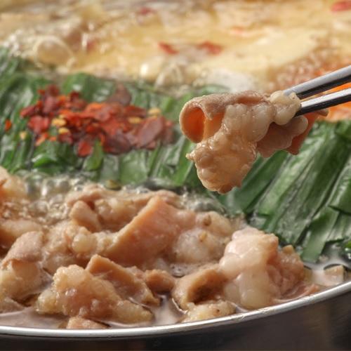 もつ鍋取り寄せ人気ランキングはモツ鍋通販「満腹キング」もつ鍋よし田もつ鍋取り寄せ通販 【満腹キング】では、こだわりで人気のもつ鍋セットを比較ランキングにしています。