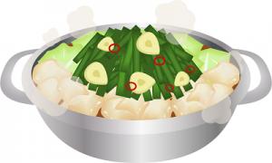 もつ鍋取り寄せ人気ランキング3。もつ鍋のおすすめお取り寄せを選ぶならモツ鍋通販、満腹キング。福岡、博多を中心に人気もつ鍋店のお取り寄せラインナップをこだわりランキングにしてご紹介しています。もつ鍋フリークのもつ鍋三昧!人気もつ鍋通販「満腹キング」お役に立てれば幸いです。
