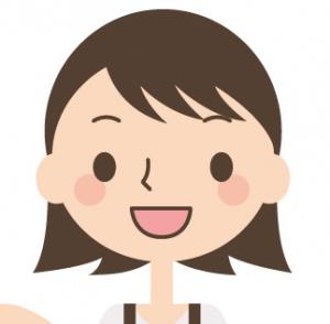 もつ鍋通販人気ランキング口コミ女性イラスト21-320