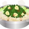 もつ鍋が美容と健康に良い、と言われてる理由にはもつ鍋の材料になるもつや野菜の栄養素の事と、それ以外の要因があります。もつ鍋取り寄せ通販 人気ランキング【満腹キング】では、こだわりで人気のもつ鍋セットを比較ランキングにしています。もつ鍋取り寄せ人気ランキング3